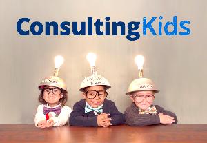 ConsultingKids