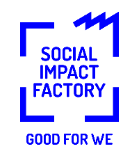 Stichting Social Impact Factory