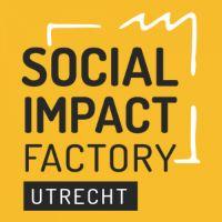 Social Impact Factory Utrecht