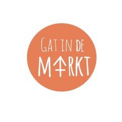 Gat in de Markt (GIDM)
