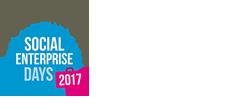 Social Enterprise Day 2017