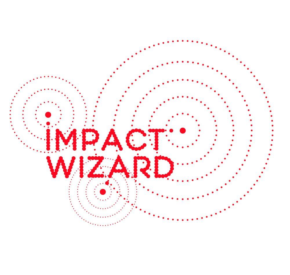 Impact Wizzard