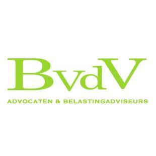 Bruggink & Van der Velden Advocaten Belastingadviseurs ('BvdV')