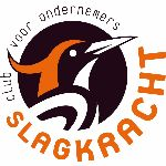 SLAGKRACHT