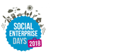 Social Enterprise Days 2018