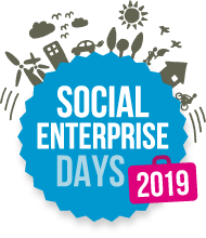 Social Enterprise Days 2019
